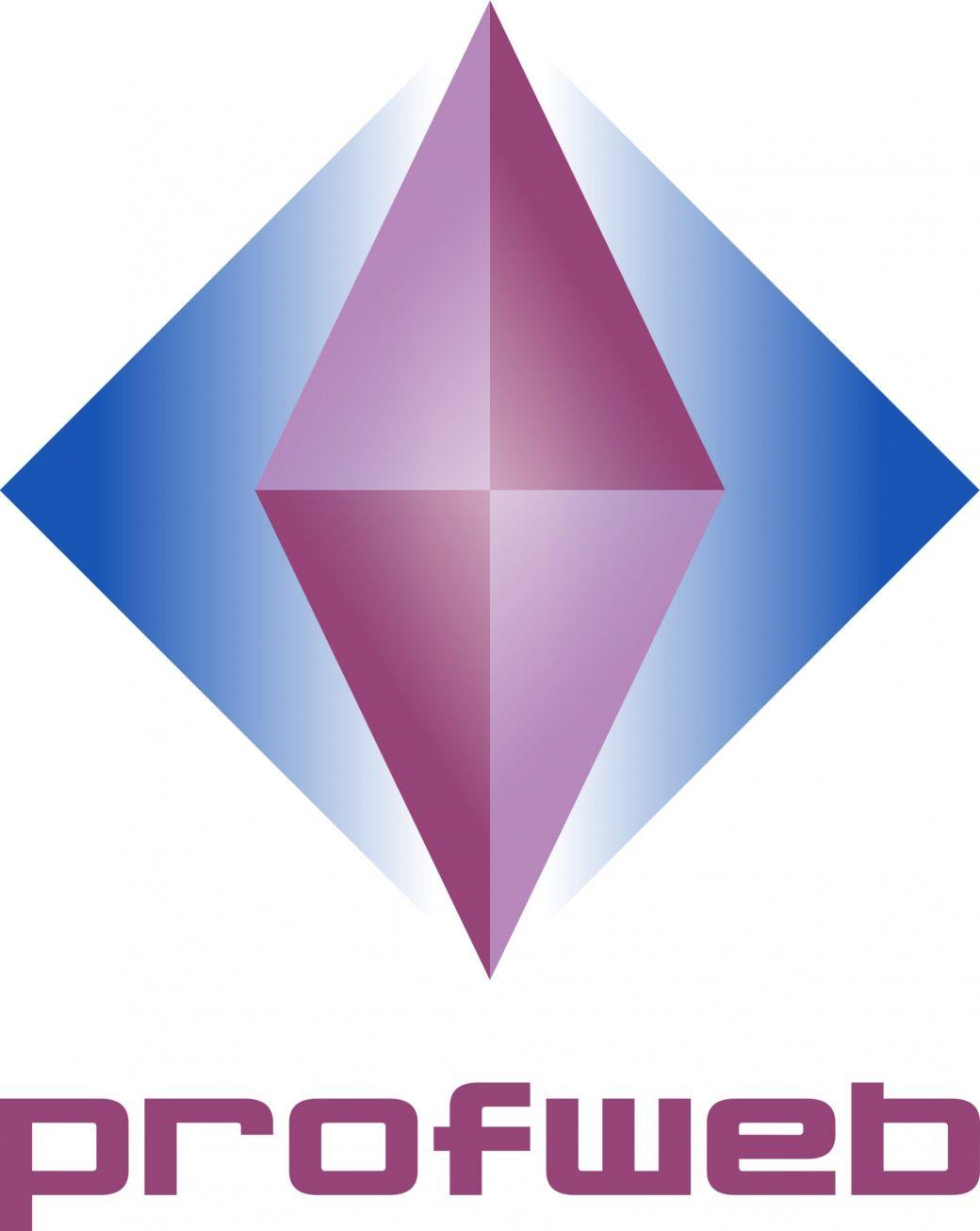 profweb-logo-vertical