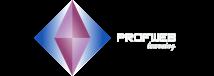 Profweblearning